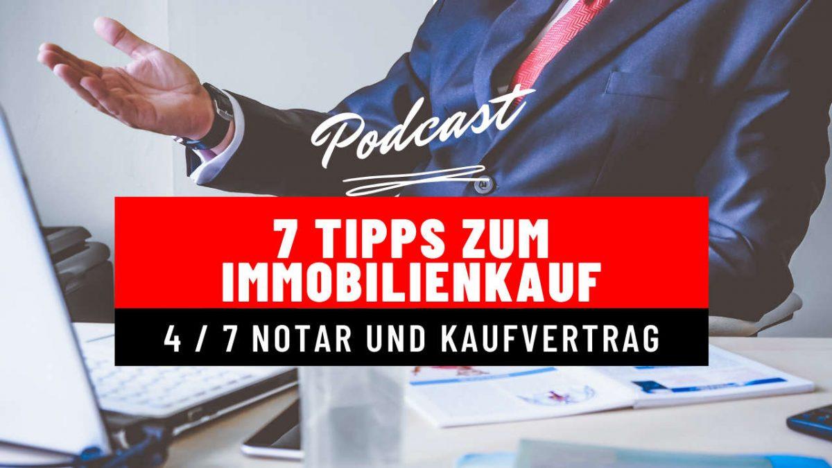 012 7 Tipps zum Immobilienkauf 4 von 7